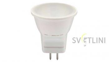 Світлодіодна лампа G5.3