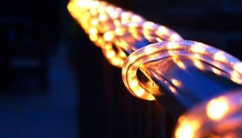 Дюралайт світлодіодний