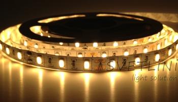 Светодиодная led лента Standard