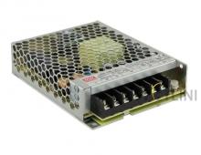 Блок питания LRS-100-12