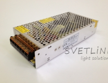 Блок питания SVT  120W