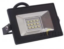 Прожектор 10ВТ - 98х66х20,5мм - IP65