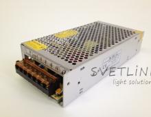 Блок питания SVT  180W