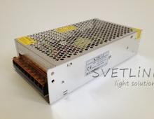 Блок питания SVT 240W