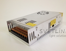 Блок питания SVT 350W