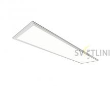 Светодиодная Led панель - 300х1200 мм 45 Вт