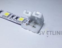 Коннектор, 10 mm