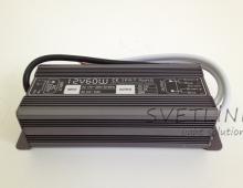 Блок питания SVT  60W