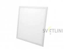 Светодиодная Led панель - 600х600 мм 36 Вт