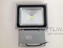 Прожектор 100ВТ - 285*360*105 мм - IP65