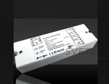 Приемник сигнала SVT RC