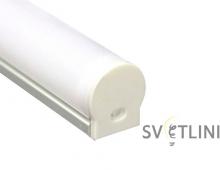Профиль для светодиодной ленты F282