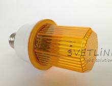 Стробоскоп 6 Вт (цилиндр)