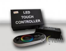 RGB Контроллер SVT 09