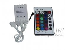 Коннектор RGB