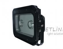 Прожектор 100ВТ - 450*310*180 мм - IP65