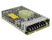 Блок питания LRS-150-12
