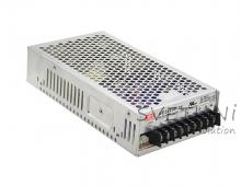 Блок питания LRS-200-12