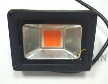 Светодиодный фито прожектор 10W для растений