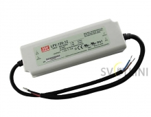 Блок питания  LPV-150-12