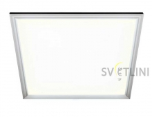 Светодиодная Led панель - 300х300 мм 18 Вт