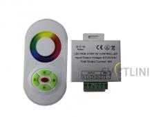 RGB Контроллер SVT 06
