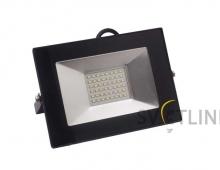 Прожектор 30Вт - 150х110х24мм - IP65