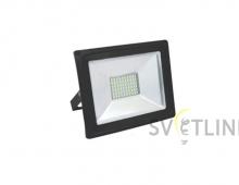 Прожектор 30Вт -  220x180x50мм - IP65